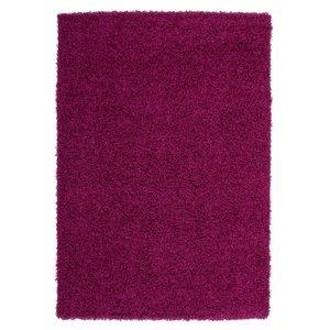 DF0062012-84 Violet Vloerkleed