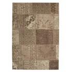 DF0062012-86 Beige Carpet
