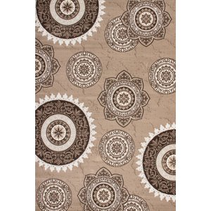DF0062012-118 Sable Tapis