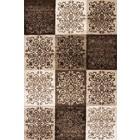 DF0062012-163 Beige Carpet