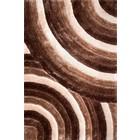 DF0062012-232 Beige Carpet