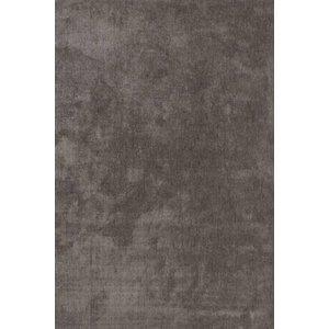 DF0062012-248 Platinum Carpet