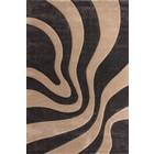 DF0062012-276 Platinum / Beige Carpet