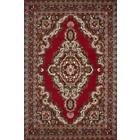 Red Carpet DF0062012-326