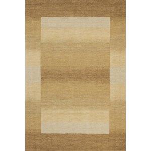 DF0062012-352 Beige Carpet