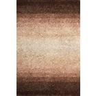 DF0062012-364 Brown Rug