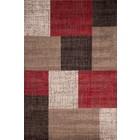 DF0062012-387 Red Carpet