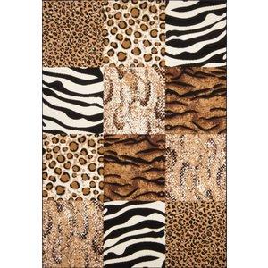 DF0062012-389 Beige Carpet