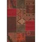 Red Carpet DF0062012-395