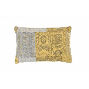 Coussin DF0062012-878 or
