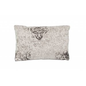 DF0062012-881 Anthracite Colorful Ornamental Cushions
