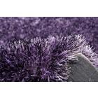DF0062012-477 Purple Carpet