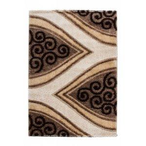 DF0062012-432 Beige Carpet