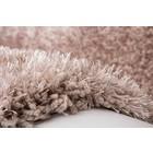 DF0062012-574 Beige Carpet