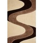 DF0062012-584 Beige Carpet