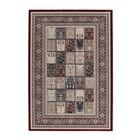 Red Carpet DF0062012-640