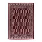 Red Carpet DF0062012-641