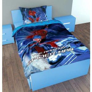 DF0062012-1154 DBO Spiderman 4 pendule