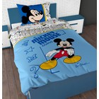 DF0062012-1150 DBO Mickey Jippie - Multi