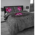 DF0062012-1129 DBO Victor Pink - Pink