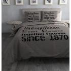 DF0062012-1131 DBO Vintage Room - Zand