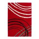 Red Carpet DF0062012-713