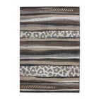 DF0062012-705 Taupe Rug