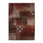 Red Carpet DF0062012-728