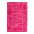 DF0062012-787 Rose Tapis