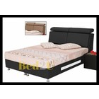 Bed2U Boxbed with Storage - Copy