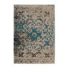 DF0062012-825 Beige Carpet