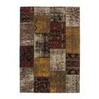 DF0062012-829 Red Carpet
