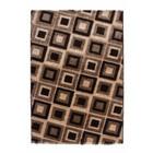 DF0062012-836 Beige Carpet