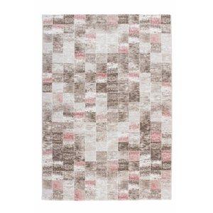 DF0062012-851 Pink Rug