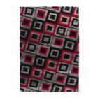 DF0062012-837 Red Carpet