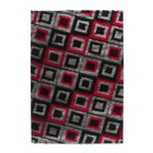Red Carpet DF0062012-837