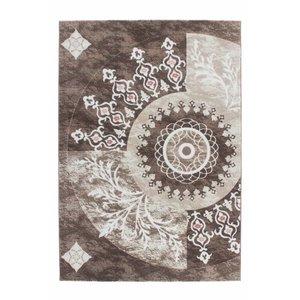 DF0062012-840 Beige Carpet