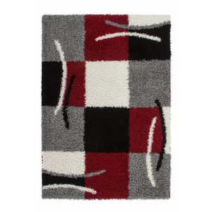 DF0062012-855 Red Carpet
