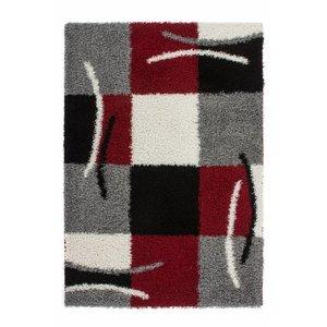 Red Carpet DF0062012-855