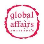 Globals Affairs
