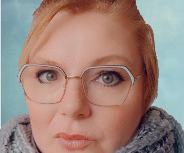 Brenda Nieuwersteeg-Hogeboom