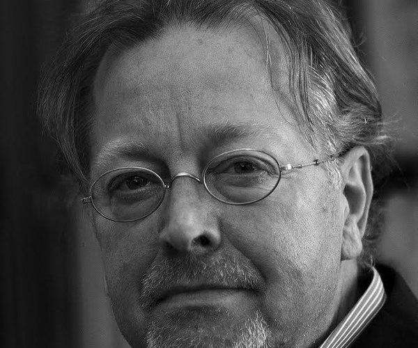 Maarten Carbo