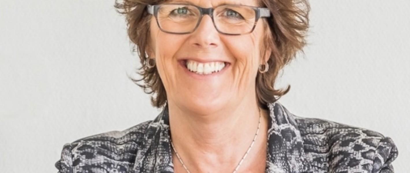 Interview met Kinderrouwpsycholoog Leoniek