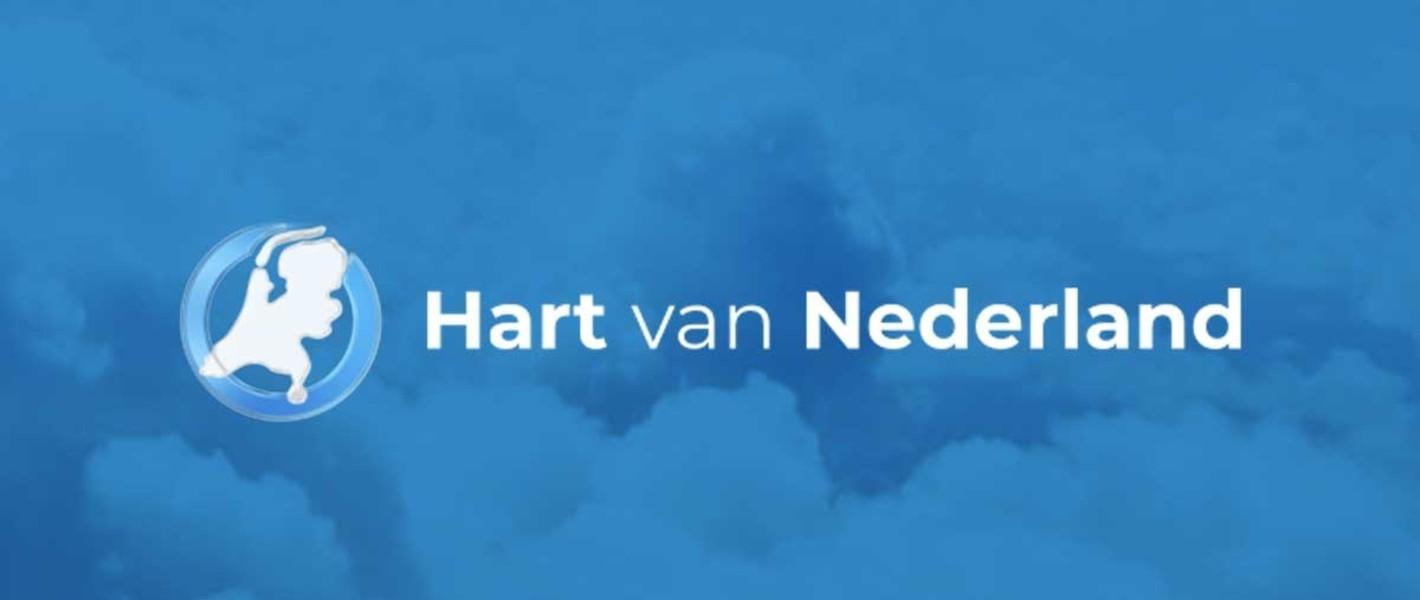 Hart van Nederland
