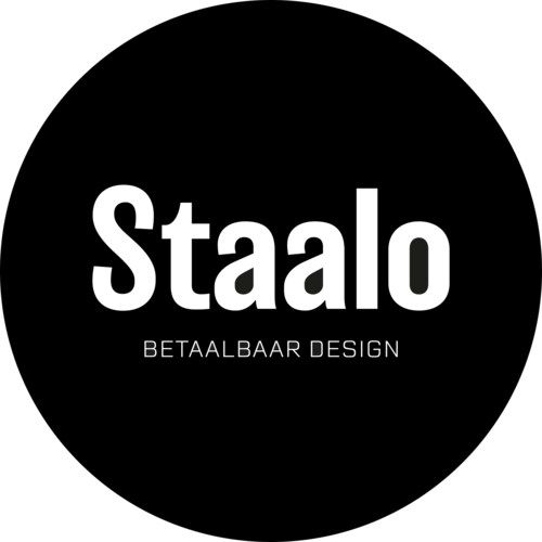 Staalo Montage