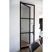 Enkele paumelle deur - 2315x930mm