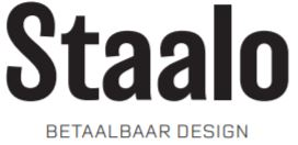 Staalo