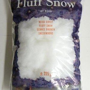 Sneeuwdons