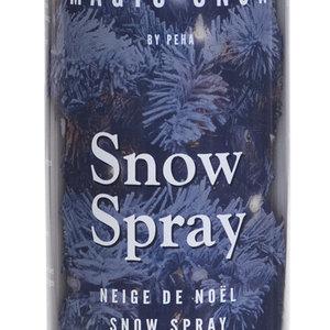 Sneeuwspray 150ml