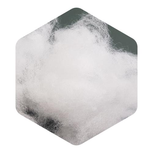 Sneeuwdons Fluff 225 gr